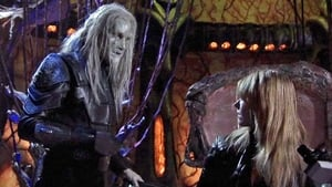 Watch S5E17 - Stargate Atlantis Online