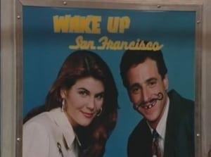 Padres forzosos - Temporada 6