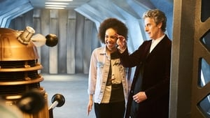 Doctor Who 10×1