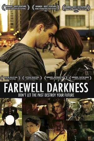 Farewell Darkness (2007) me Titra Shqip