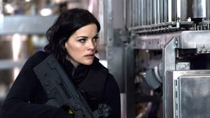 Blindspot Season 3 Episode 19