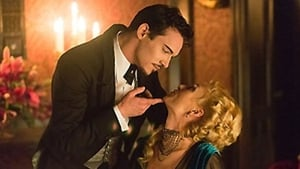 Dracula Season 1 Episode 1
