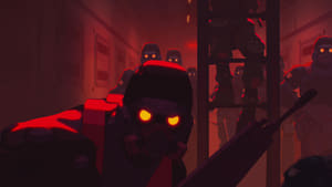 Love, Death & Robots Season 1 Episode 15