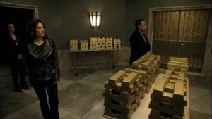 CSI: Kryminalne zagadki Nowego Jorku: 6×17