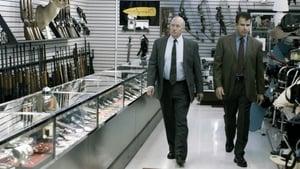 Murder Comes To Town Saison 3 episode 10