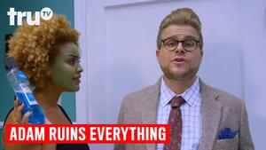 Adam Ruins Everything: 1×5