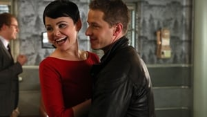 Once Upon a Time – Es war einmal …: 2×10