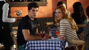 Famous in Love 1×8