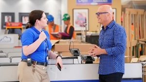 Superstore 3×7