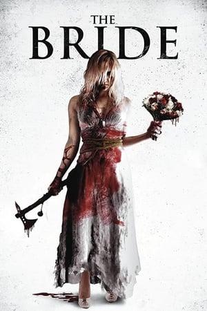 The Bride-Azwaad Movie Database