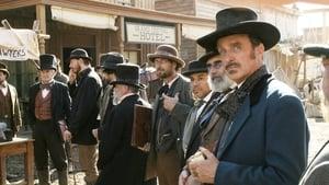 Deadwood: 1×5 Dublado e Legendado Grátis