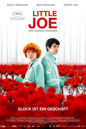 Assistir Little Joe