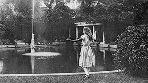 فيلم Alice in Wonderland 1915