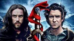 Arthur & Merlin – Le origini della leggenda (2015)