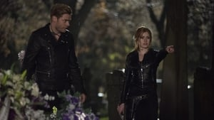 Shadowhunters 2×19