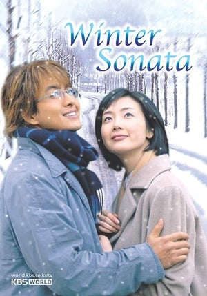 Winter Sonata Season 1