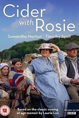 Cider with Rosie-Azwaad Movie Database