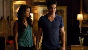 The Vampire Diaries 5×6