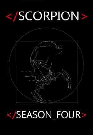 Scorpion: 4×2