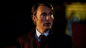 Hannibal 1×3