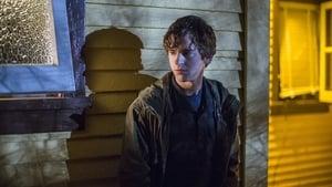 Bates Motel: S03E05 1080p Dublado e Legendado