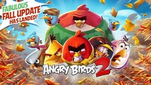 The Angry Birds Movie 2, animatie online subtitrata in limba Roamana