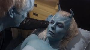 Стар Трек: Ентърпрайз – Сезон 4, епизод 13