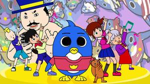 مشاهدة مسلسل ペンギンの問題 مترجم أون لاين بجودة عالية