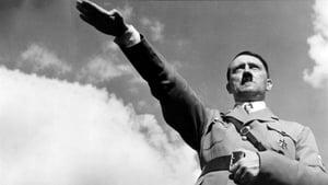 Apocalypse: The Rise of Hitler (2011), Online Subtitrat