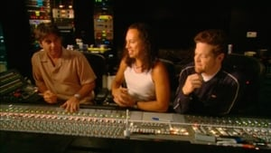 Classic Albums: Metallica -The Black Album