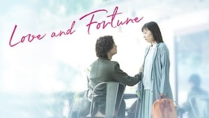 Japanese series from 2018-2018: Love and Fortune