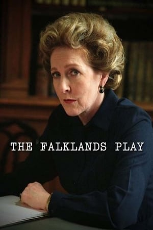 The Falklands Play (2002)
