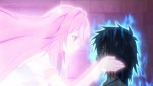 Seirei Gensouki: Spirit Chronicles: 1×1