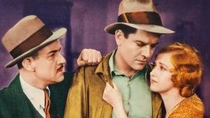 Sinners' Holiday (1930)