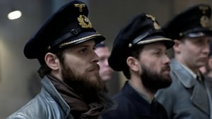 Das Boot – O Barco Inferno No Mar: 1 Temporada x Episódio 2