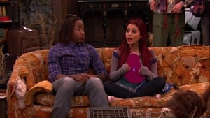 Victorious: 2×6