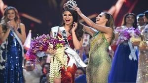 Miss Universe 2018 Live in Bangkok (2018)