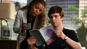 Good Doctor Season 3 Episode 13