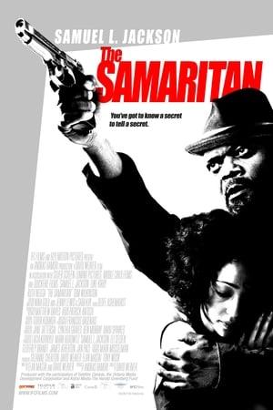 The Samaritan-Azwaad Movie Database