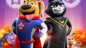 StarDog and TurboCat (2019)