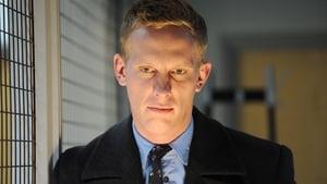 Lewis – Az oxfordi nyomozó: 6×3