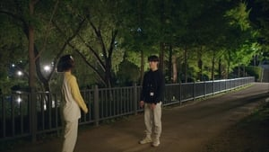 Yumi's Cells Season 1 Episode 8 Mp4 Download