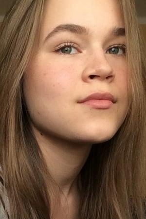 Olivia Ainali isJanina Sorjonen