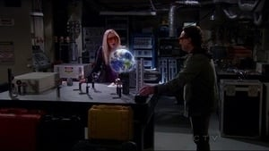 The Big Bang Theory 6×5