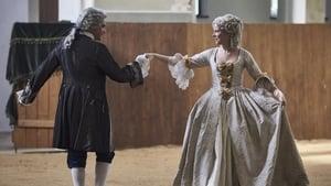 Мария Терезия – Сезон 1, епизод 2