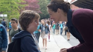 Watch Wonder Full Movie Free Online.