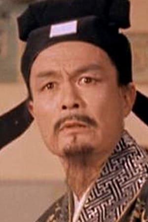 Lee Wan-Chung isLi Ru
