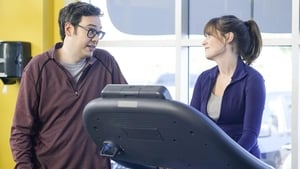 New Girl Season 6 Episode 6