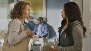 Jane the Virgin Season 3 Episode 1