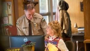 Twin Peaks: 3×10
